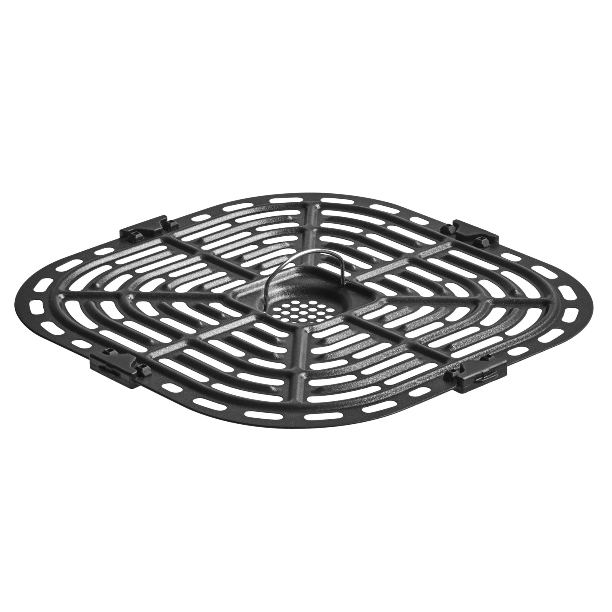 Replacement Part (IP)-Vortex Plus Air Fry 6-CookingTray-210-0052-01