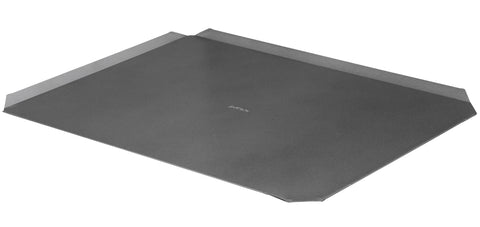 Pyrex Platinum Large Professional Quality Cookie Sheet-1134669