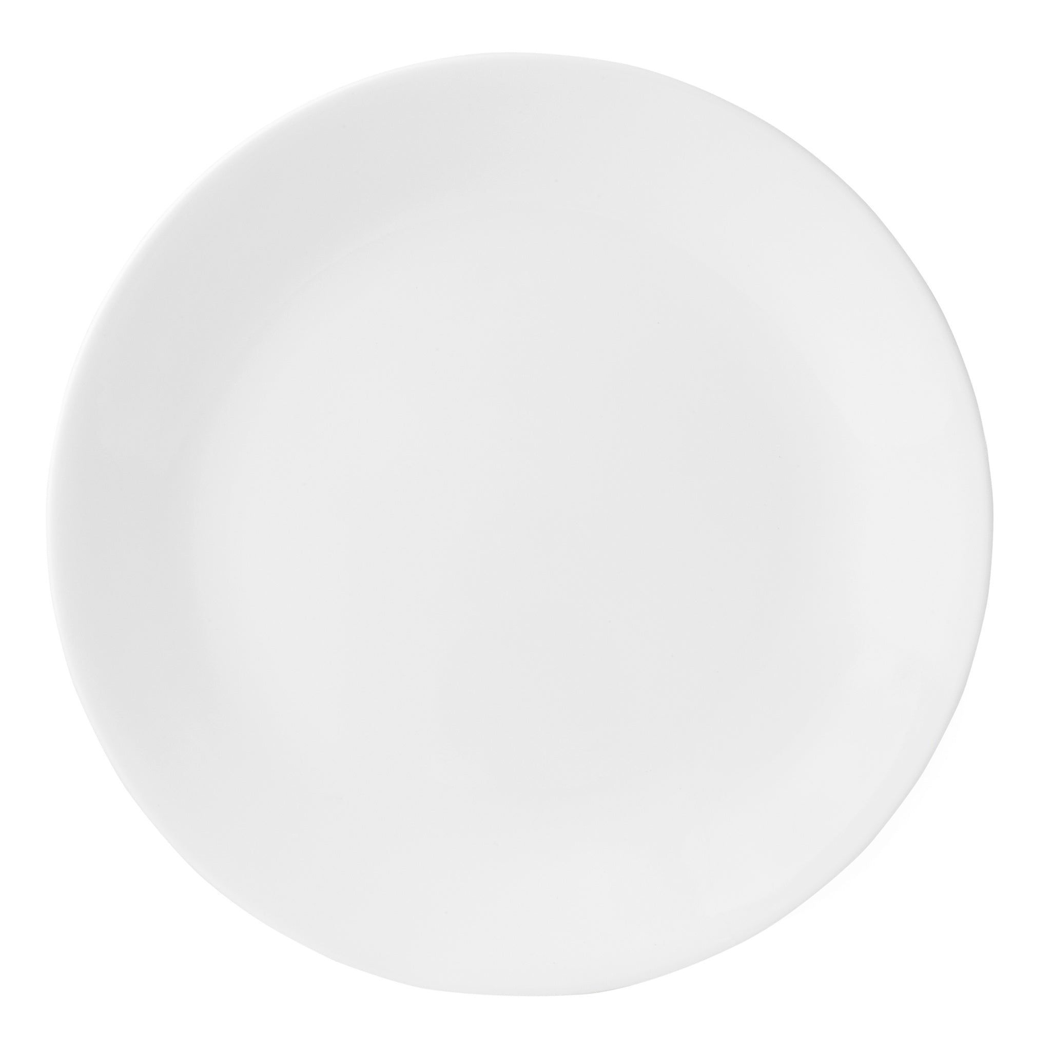 Corelle Classic Winter Frost White 26cm Dinner Plate-6003893