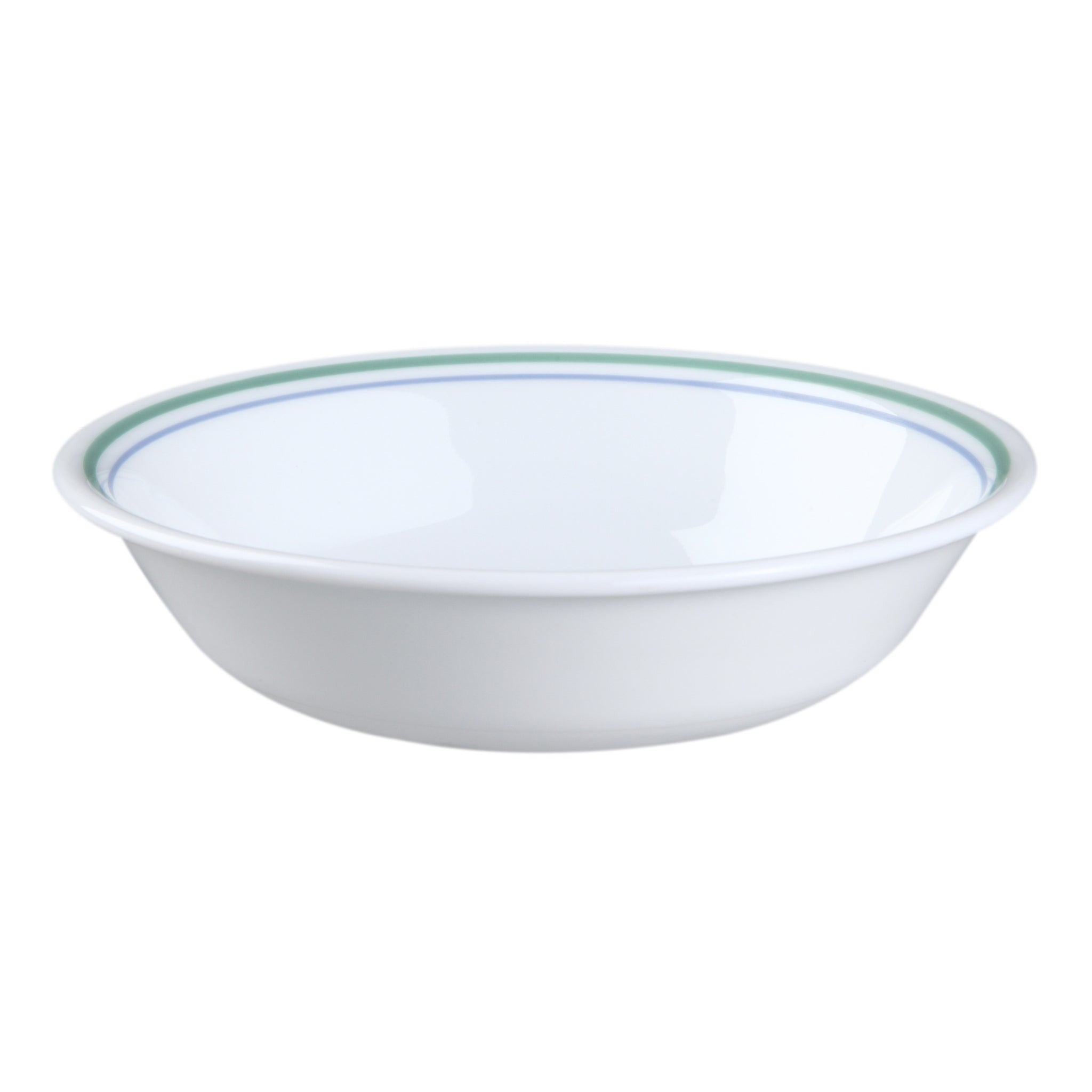 Corelle Classic Country Cottage 290mL Dessert Bowl-6018491