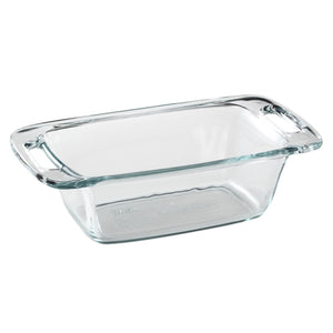 Pyrex GBW Easy Grab 1.4L Loaf Dish-1085799