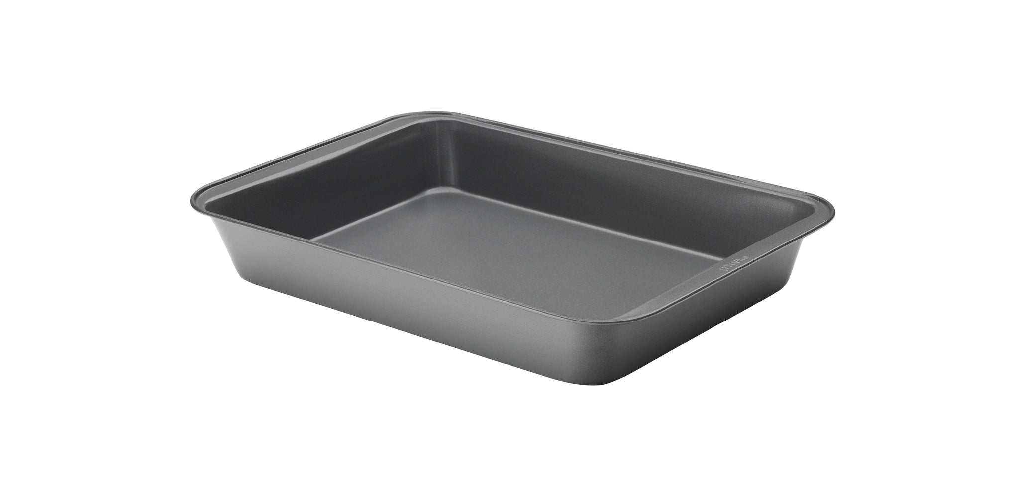 Pyrex Platinum Oblong Cake Pan-1134664