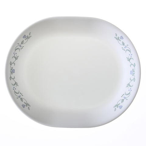 Corelle Classic Country Cottage 31cm Serving Platter-6018493