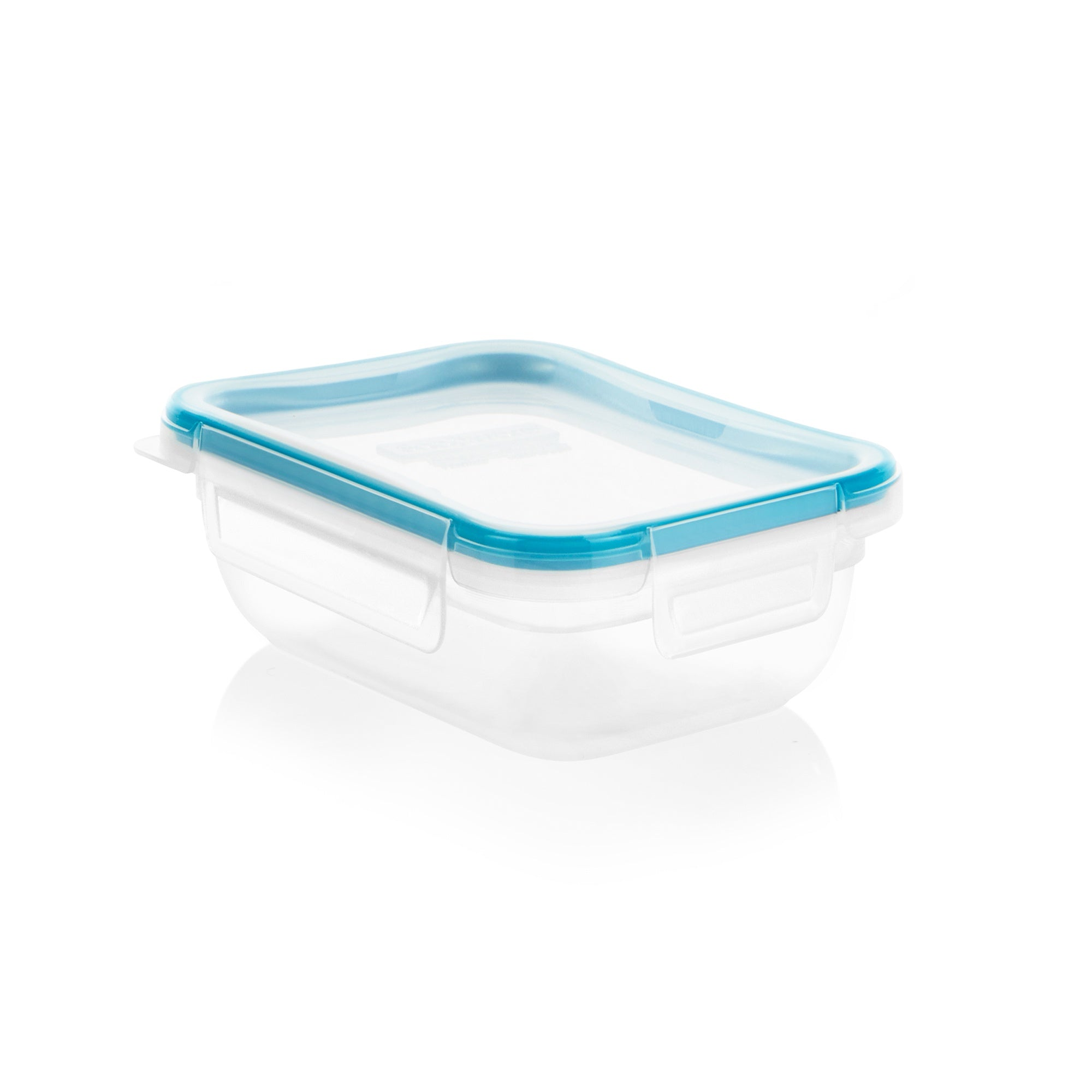 Snapware TS Plastic 712mL Rectangle-1109973