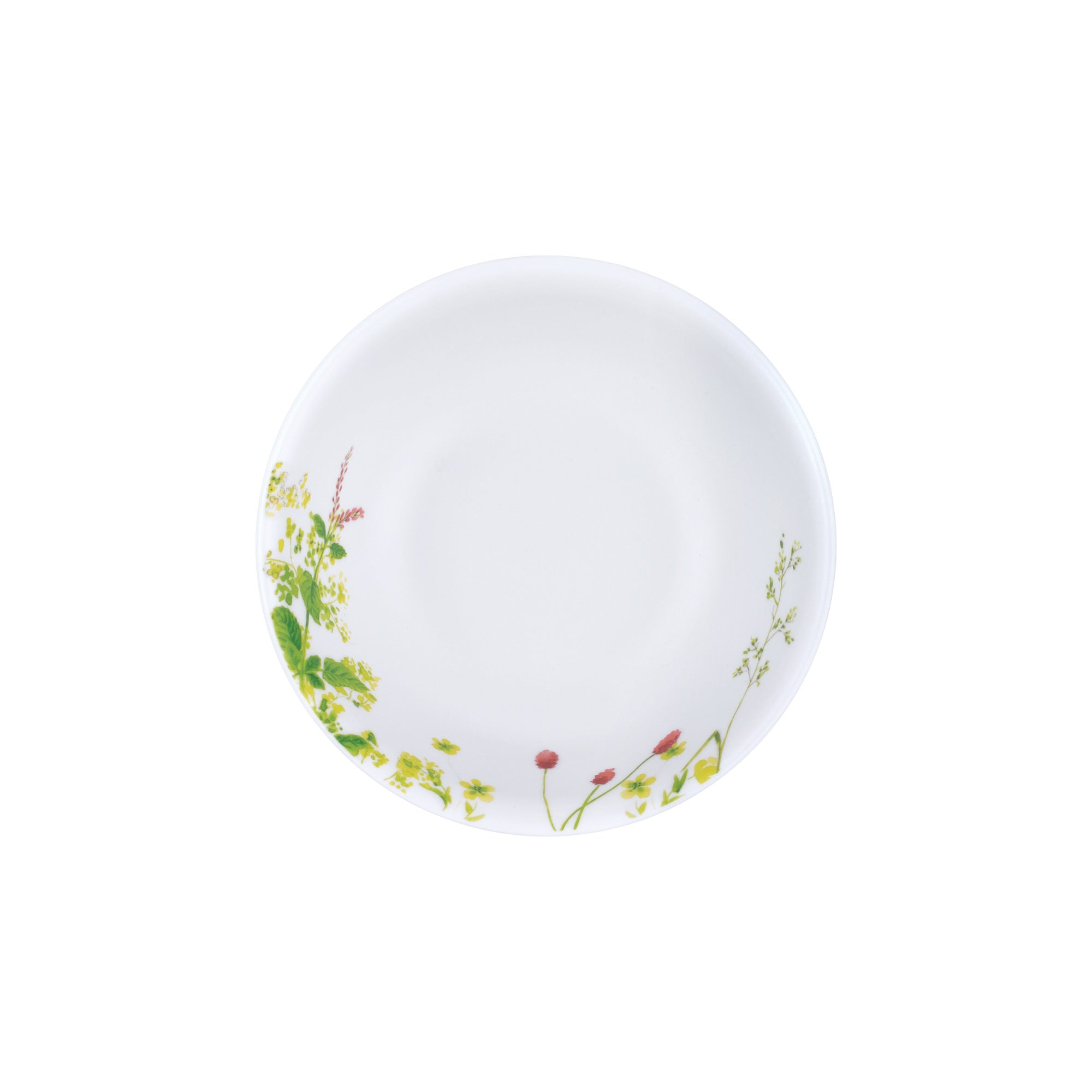 Corelle Deluxe Classic Provence Garden 532mL Soup Cereal Bowl-418-PVG-LP