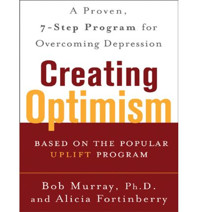 Conference Only-Creating Optimism