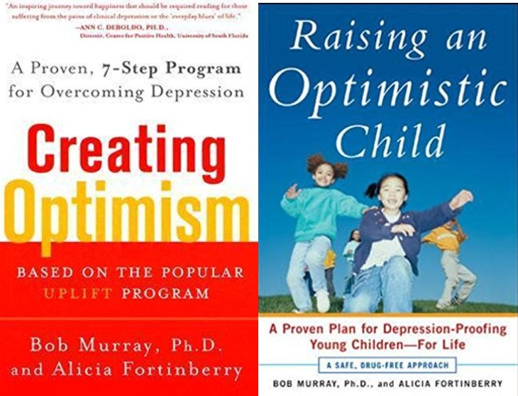 Conference Only-Optimism Bundle