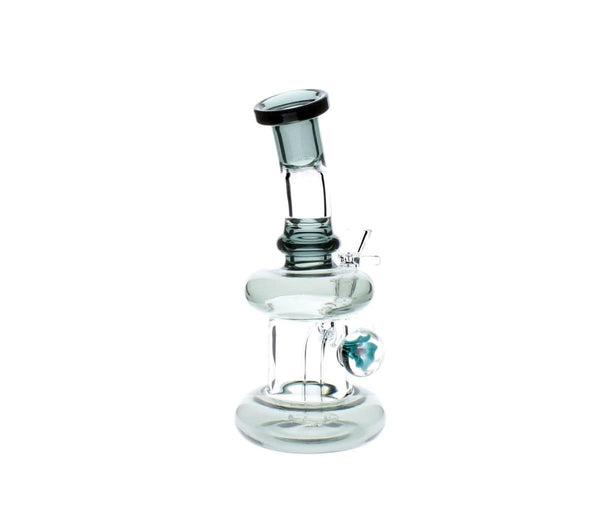 The Marble Holder Dab Oil Rig Bong/waterpipe