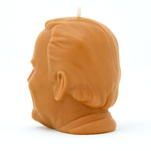 Load image into Gallery viewer, Joe Biden Candle