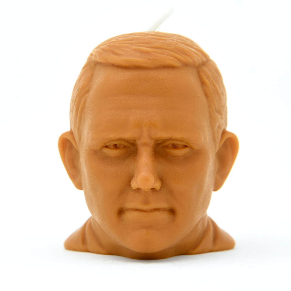 Mike Pence Candle
