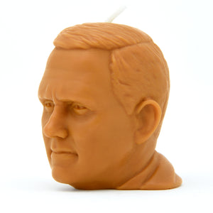 Load image into Gallery viewer, Mike Pence Candle
