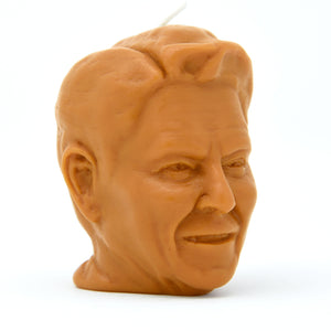Load image into Gallery viewer, Ronald Reagan Candle