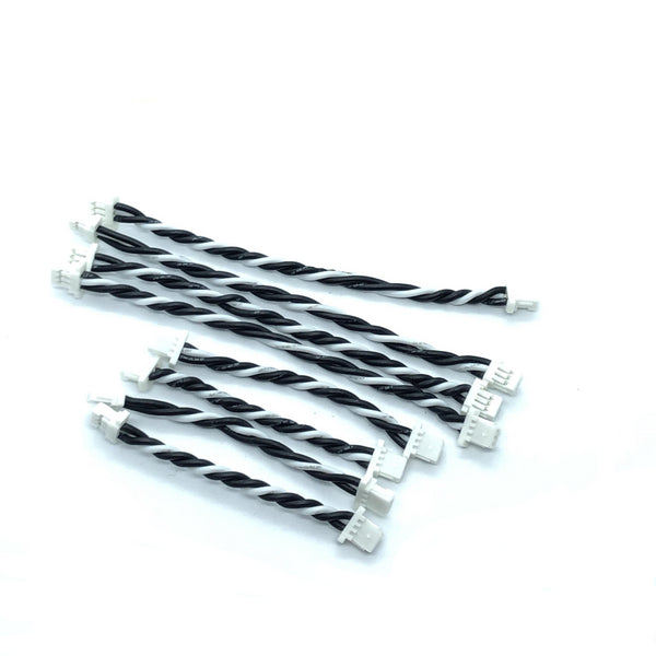 5v LED Silicone Cable Kit