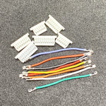 ESC Cable Kit 35mm