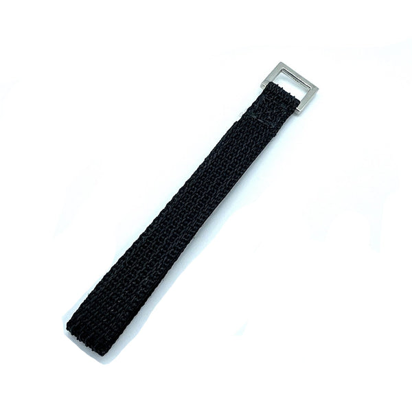 Tiny's LEDs Pro Indestructible Battery Strap 16x300mm