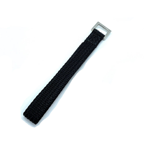 Tiny's LEDs Pro Battery Strap 16x220mm