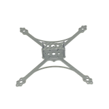 "Oryp5 Ultralight 5"" FPV Racing Frame"
