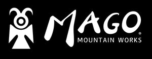 Mago Mountain Works