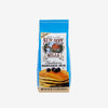 New Hope Mills - Blueberry Pancake Mix 1.5lb