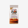 New Hope Mills - Buckwheat Pancake Mix