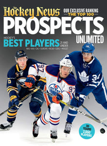 PROSPECTS UNLIMITED | 7006