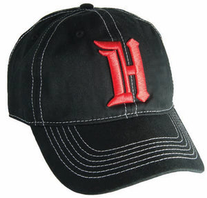 THN BALL CAP