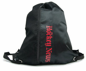THN DRAWSTRING BAG