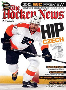 JAN 02 2012  | HIP CZECH