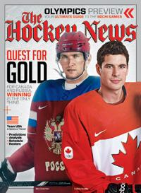 JAN 27 2014  | QUEST FOR GOLD