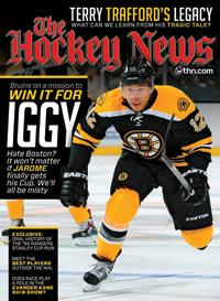 MAY 05 2014  | WIN IT FOR IGGY