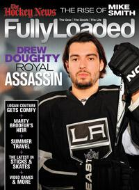 DREW DOUGHTY ROYAL ASSASSIN