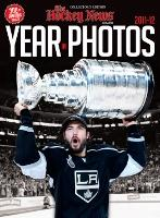 2011 - 2012 YEAR IN PHOTOS | Collector's Edition
