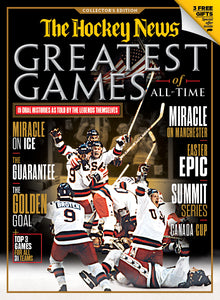 Greatest Games of all Time | 7221 | US Version