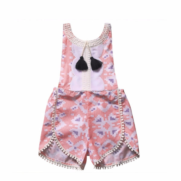6446b9d7c71 ... baby rompers christmas style baby boutique clothes newborn baby girls  clothes vintage floral girls jumpsuit