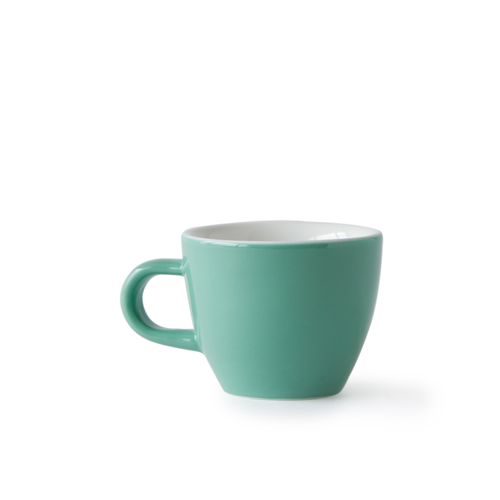 Demitasse Cup (6 pack)