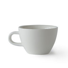 Flat White Cup (6 pack)