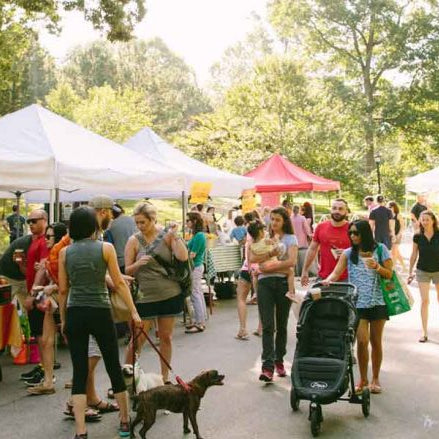 8 Handy Tips for Your Next Trip the Farmers Market-myPanier