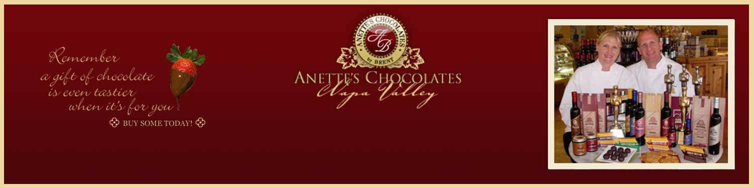 Anette-Chocolates-Collection-myPanier