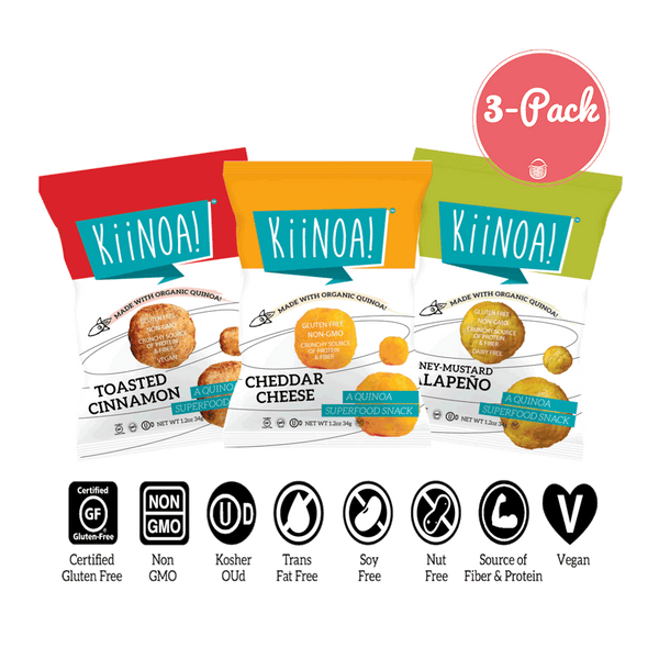 Kiinoa-Snacks-Assortment-myPanier
