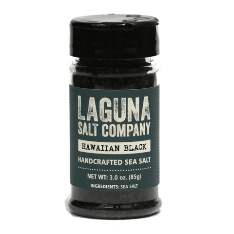 Laguna-Salt-Co-Hawaiian-Black-myPanier