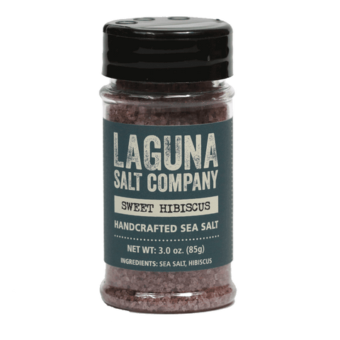 Laguna-Salt-Co-Sweet-Hibiscus-myPanier