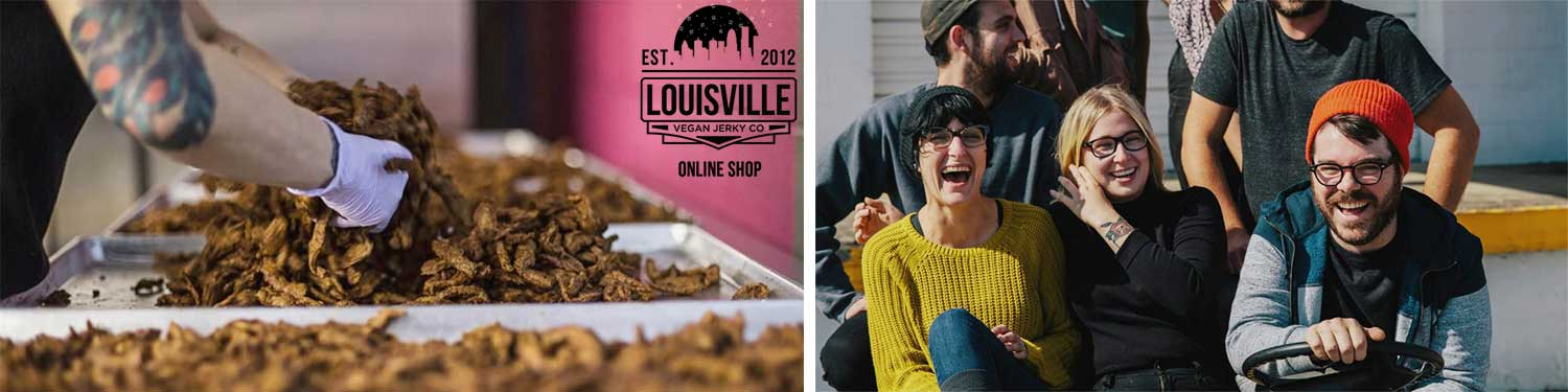 Louisville-Jerky-Collecion-available-at-myPanier