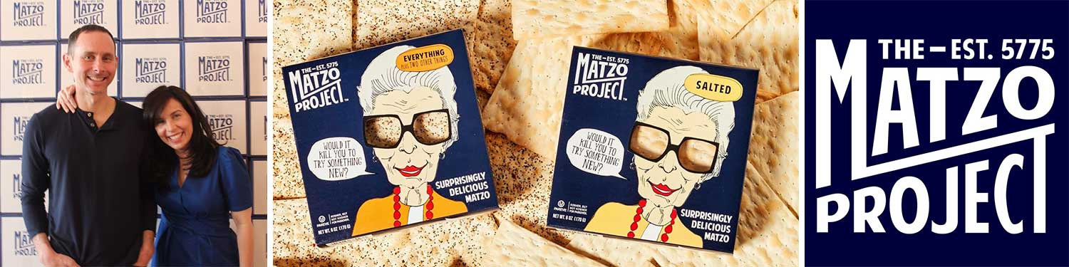 Matzo-Project-Collection-available-at-myPanier