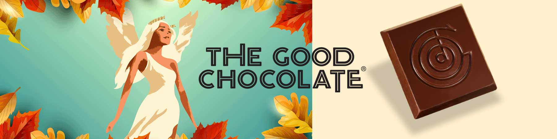 The-Good-Chocolate-Collection-on-myPanier
