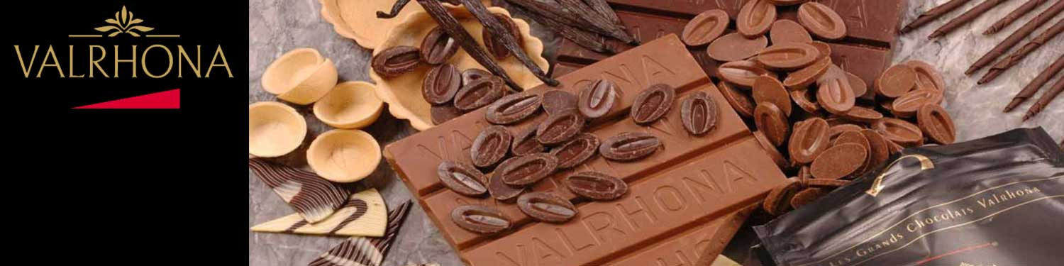 Valrhona-Chocolate-Selection-available-at-myPanier