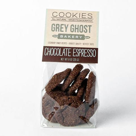 grey-ghost-chocolate-espresso-cookies-mypanier