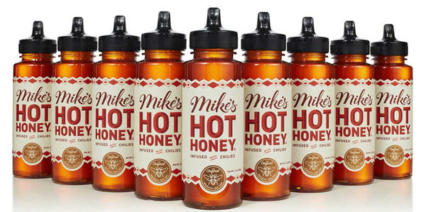 mikes-hot-honey-store-banner