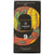 Amedei - '9' Family Treasure 75% Extra Dark Chocolate Bar, 50g