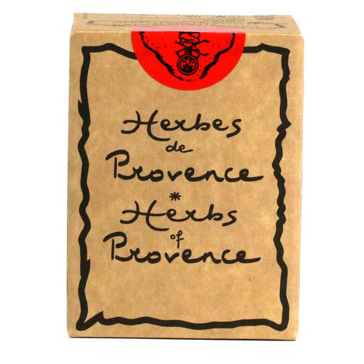 Aux Anysetiers du Roy - Herbs of Provence Seasoning Refill, 2oz Box