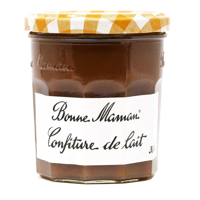 confiture de lait available at myPanier